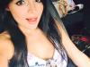 Paulina_FB_IMG_1444872584541