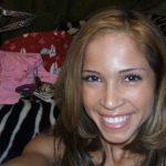 Sofija 35 godina