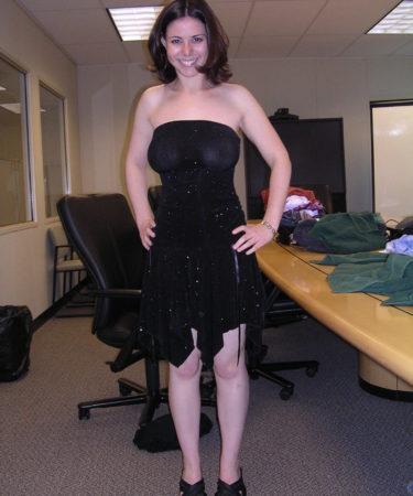 sexy, tajnica, hrvatska